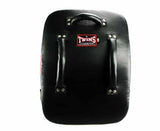 Twins Red-Black Kick Shield- Kicking, MMA, Muay Thai - Image 2