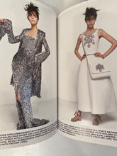 Load image into Gallery viewer, Chanel catalog magazine Spring Summer 2015, 15SS collection