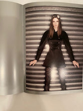 "Load image into Gallery viewer, Chanel ""Staring Point"" Catalog beginning of Fall Winter 2008/2009 collection"
