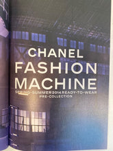 Load image into Gallery viewer, Chanel Issue 9 spring summer 2014, 14SS Natalie Portman Magazine catalog