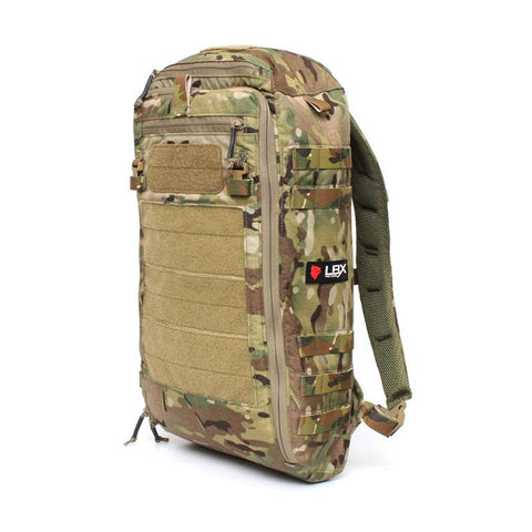 ee761fd746 Packs And Bags – LBX Tactical
