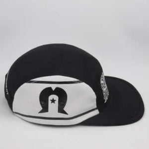 Sacred Seas Hat