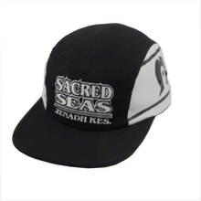 Load image into Gallery viewer, Sacred Seas Hat