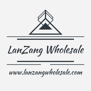Lanzang Wholesale