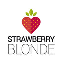 StrawberryBlondeShop