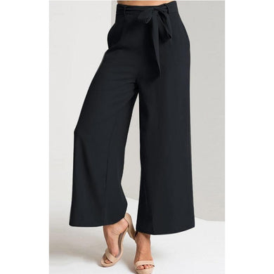 Elegant Work Pants