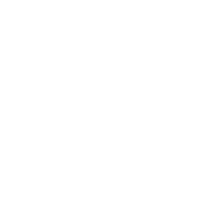 Video Content Production Packages