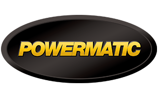 The Gold Standard Since 1921 | Powermatic | — Capital Woods Machinery