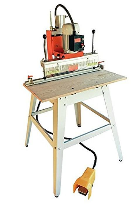 Line Boring 13 Spindle Manual 2 Sets of bits for FREE