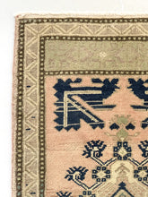 Load image into Gallery viewer, Heir Looms Vintage Turkish Rug No. 194