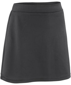 Active Skirt freeshipping - athleticsportswear.co.uk