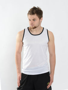 SPORT VEST freeshipping - athleticsportswear.co.uk