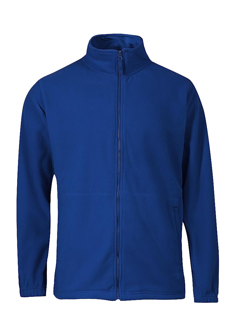 GRADE FLEECE freeshipping - athleticsportswear.co.uk