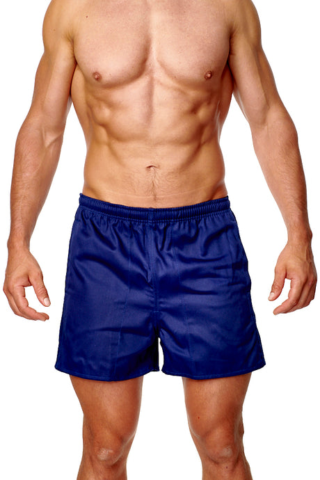 COMBO SHORTS freeshipping - athleticsportswear.co.uk