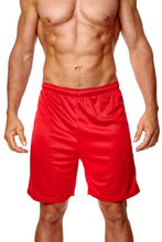 Load image into Gallery viewer, SPORT SHORTS freeshipping - athleticsportswear.co.uk