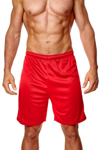 SPORT SHORTS freeshipping - athleticsportswear.co.uk