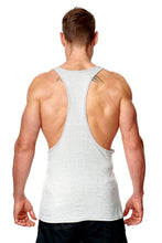 Load image into Gallery viewer, CRITICAL STRINGER freeshipping - athleticsportswear.co.uk