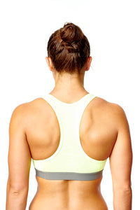 PADDED SPORTS BRA freeshipping - athleticsportswear.co.uk
