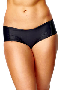 Womens Sports Knickers