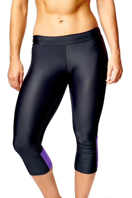 ADAPT 3/4 LEGGINGS
