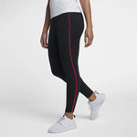 Womens Cotton Leggings