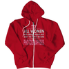 Image of Limited Edition - All Women Are Created Equal But The Finest Become Photographers Hoodie - Deals For Top Trends