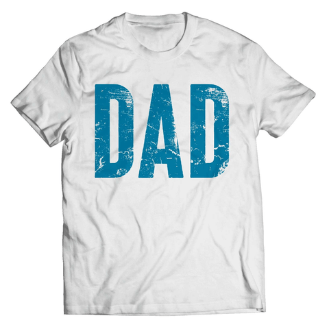 Dad Pronounced As The Boss T-Shirt - Deals For Top Trends