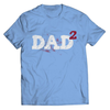 Image of DAD the T-Shirt - Deals For Top Trends