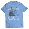 Image of Mother Of Cats T-Shirt - Deals For Top Trends