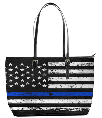 Ms. America Small Tote Bag - Deals For Top Trends