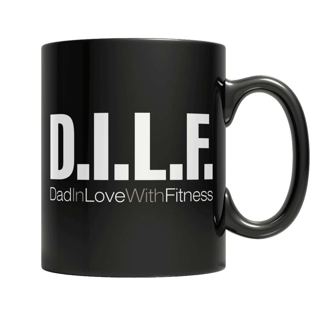 DILF 2 Coffee Mug - Deals For Top Trends