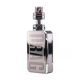 VooPoo DRAG mini PLATINUM