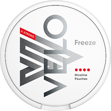 VELO - Freeze - 11mg