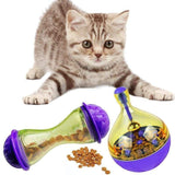 Interactive Pet Feeder - Pet