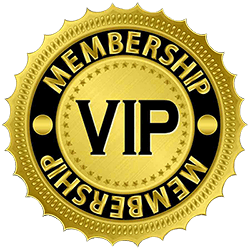 Your World of Goods VIP Membership