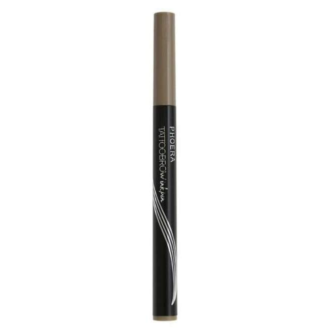 Waterproof Microblading Pen - Blonde - Beauty