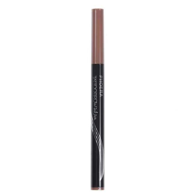 Waterproof Microblading Pen - Brunette - Beauty