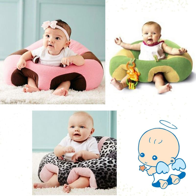 Baby Seat Trainer