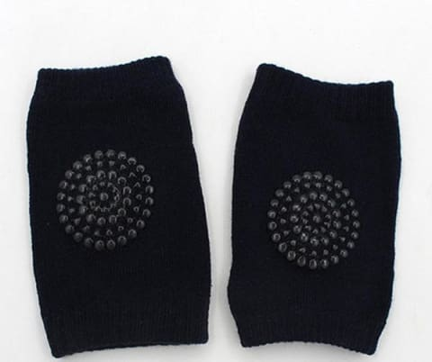 Baby Safety Crawling Knee Pads