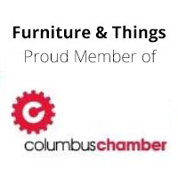 Member of Columbus Chamber of Commerce