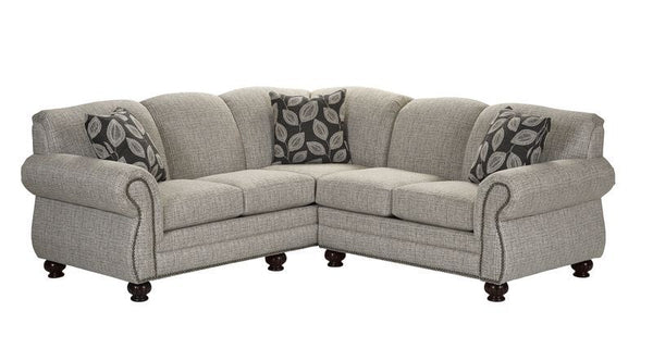 Lancer Sectional style:S3230