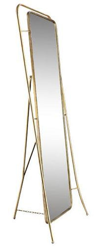 STEIN WORLD - Mirror SW13058
