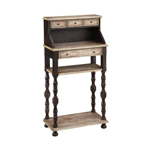 STEIN WORLD BARBADOS WRITING DESK