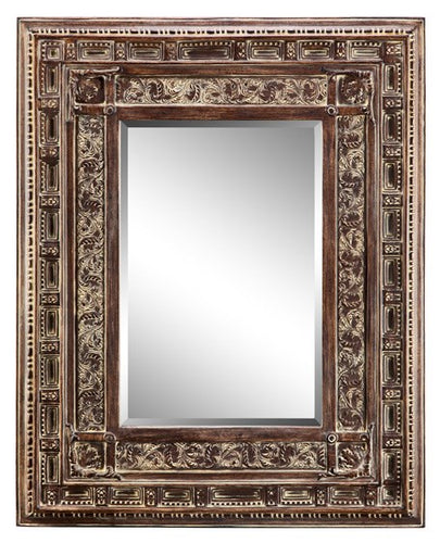 STEIN WORLD - Framed Mirror SW13430