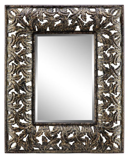 STEIN WORLD - Framed Mirror SW13432