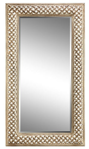 STEIN WORLD - Framed Mirror SW13435