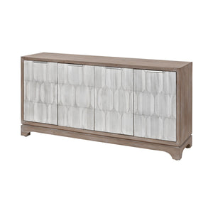 STEIN WORLD UNDERWOOD  CREDENZA