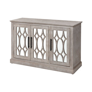 STEIN WORLD HARDY 3-DOOR  CREDENZA