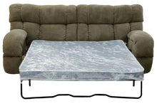 Load image into Gallery viewer, Catnapper Siesta Queen Sleeper Sofa
