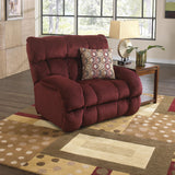 Siesta Lay Flat Recliner by Catnapper